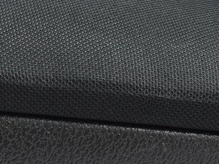 Podłokietnik Audi A6 C5 1997-2004 - materiał