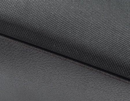 Podłokietnik Ford Fiesta MK VII 3d/5d 2008-2017 - materiał