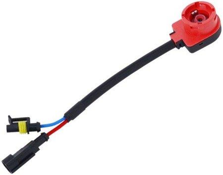 Przewód / kabel zasilający D2S / D2R