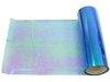 Folia do lamp rolka 0,3x10m - niebieski kameleon